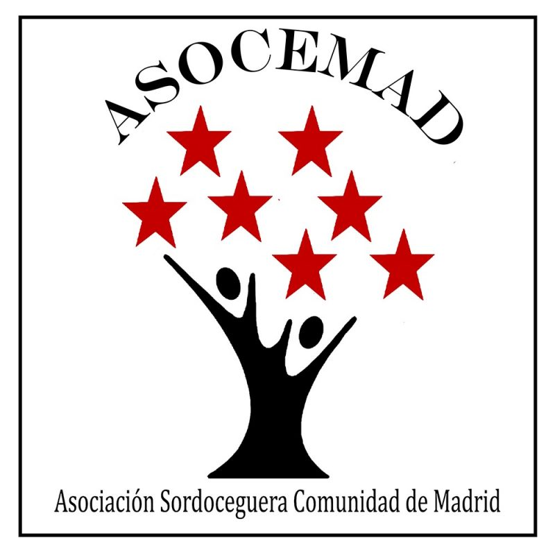 ASOCEMAD